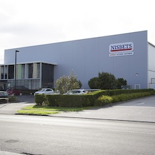 Nisbets Jobs - Auckland Head Office Image.jpg