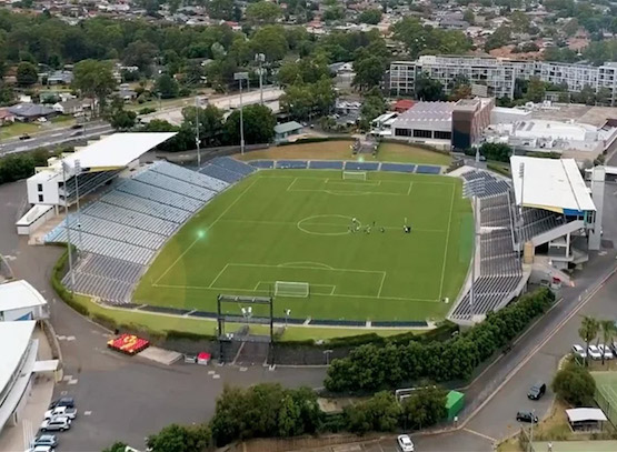 Nisbets Jobs - Campbelltown Sports Stadium Image.jpg