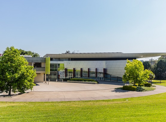 Nisbets Jobs - Campbelltown Arts Centre Image.jpg
