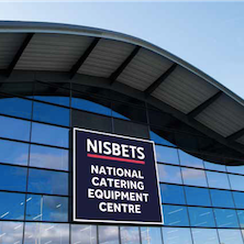 Nisbets Jobs | Careers Website | Our Locations | Bristol | NCEC Image.png