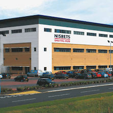 Nisbets_Jobs__Careers_Website__Our_Locations_ Bristol__Hub_Image.png