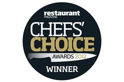 chefschoice2021.jpg