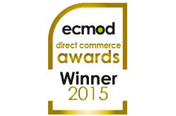 ecomod2015.jpg
