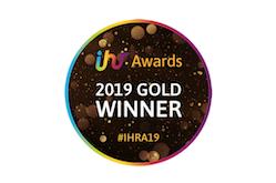 IHRA19 Gold Winner Background.png